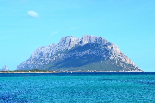 Sardinien (23)