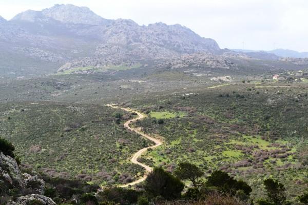 Sardinien (30)