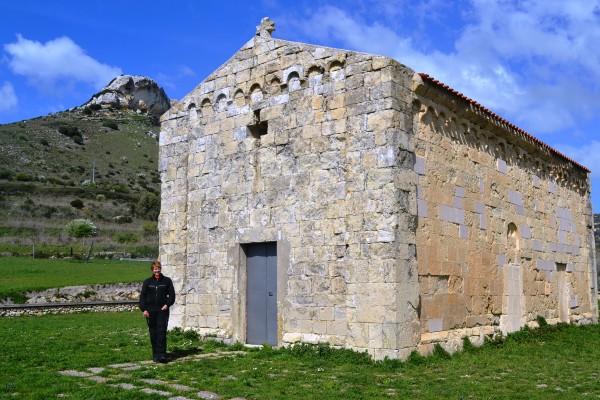 Sardinien (32)