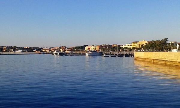 Sardinien (33)