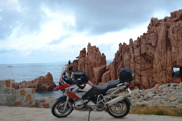Sardinien (36)