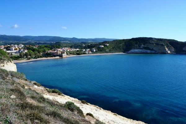 Sardinien (39)