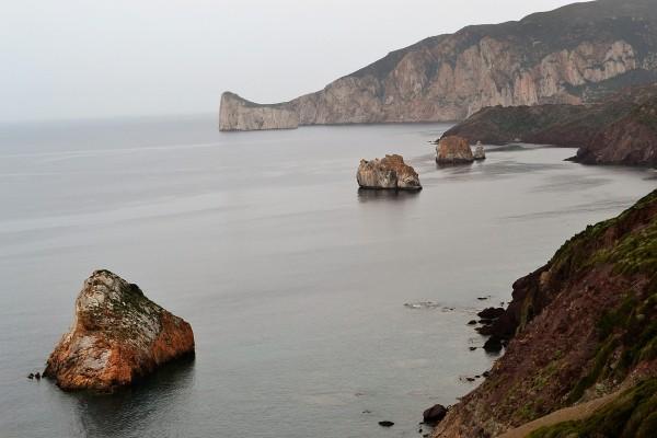 Sardinien (40)